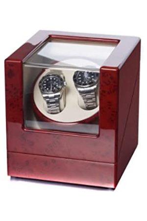 Raoul U.Braun Raoul U. Braun Watch Winder 1001963