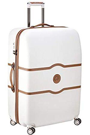 Delsey Paris Chatelet Air Suitcase, 82 cm