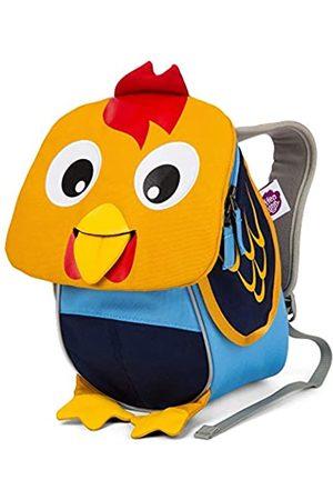 Affenzahn Little Friend Children's Backpack 25 cm - AFZ-FAS-001-018