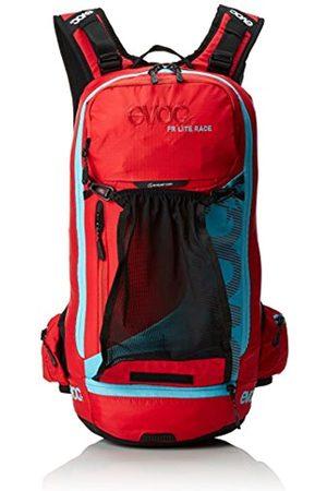 Evoc FR LITE Race 10l - Technical Backpack - Red - Man
