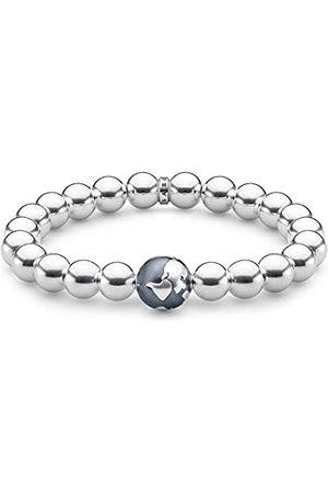 Thomas Sabo Women Statement Bracelet A1870-637-21-L19