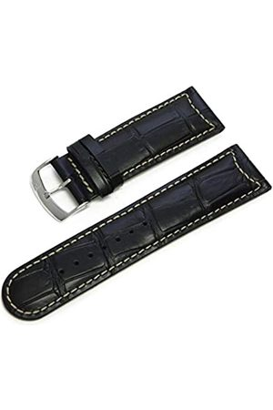 Morellato Leather Strap A01U3882A59019CR20
