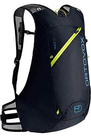 Ortovox Ski touring backpack