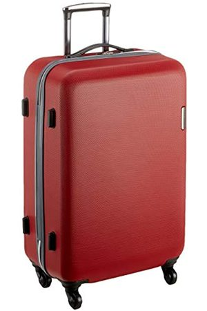 JR WITTCHEN S-Line Hand Luggage, 55 cm
