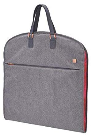 """Titan Exclusive Chic: Luggage Series """"Barbara & ®"""""""