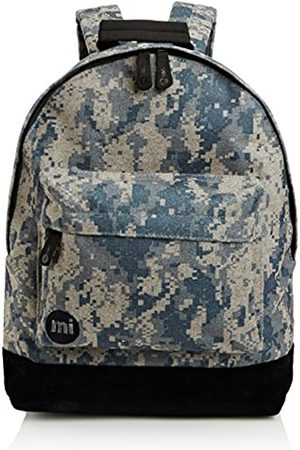 Mi-Pac Backpack - Camo