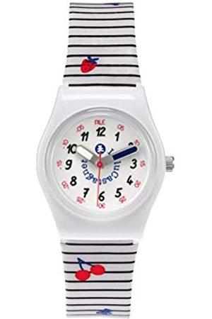 Lulu Castagnette Casual Watch G38006