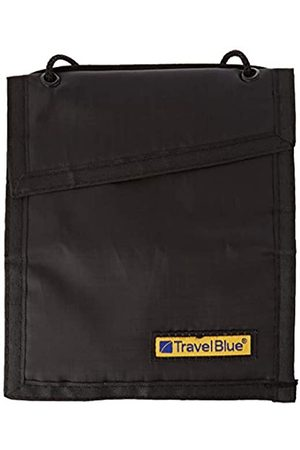 TravelBlue Safety breast bag, assorted colors