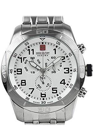 Swiss Military Hanowa Men's Watch 06-5265.04.001.07