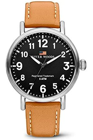 River Woods Mens Watch RW420002