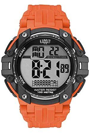 Limit Sport Watch 5706