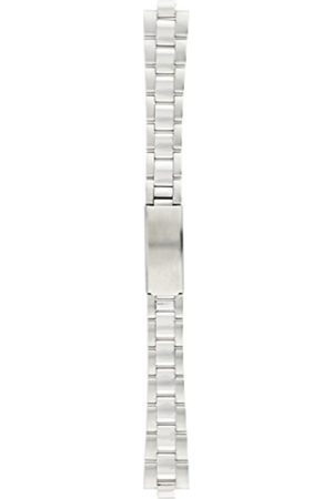 Morellato Metal Watchstrap A02X04530130180099