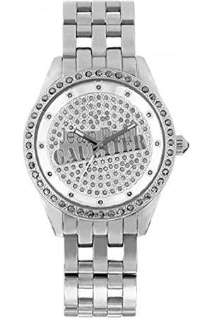 Jean Paul Gaultier Men's Watch 8502801