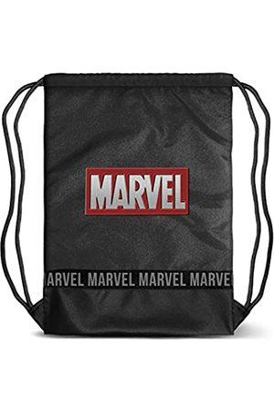 KARACTERMANIA Marvel -Storm Drawstring Bag