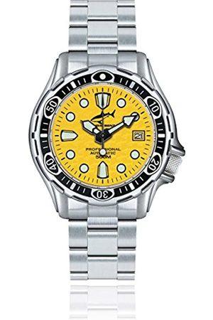 Chris Benz Sport Watch 4260168533383