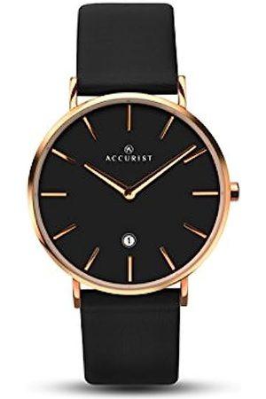Accurist Unisex Quartz Watch