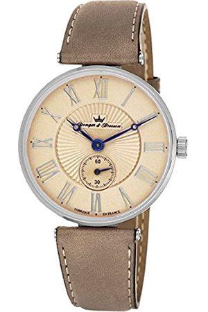 Yonger & Bresson YONGER&BRESSON - Men's Watch HCC 076/ES41