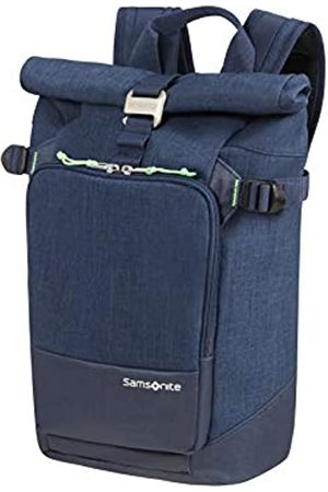 Samsonite Ziproll - 13.3 Inch Laptop Backpack, 37 cm
