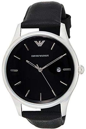 Emporio Armani Men's Watch AR11020