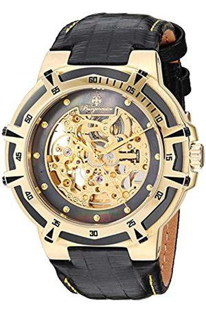 Burgmeister Men's Watch BM235-202