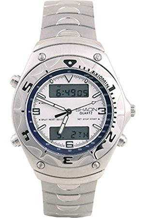 Shaon Mens Watch - 35-7925-18