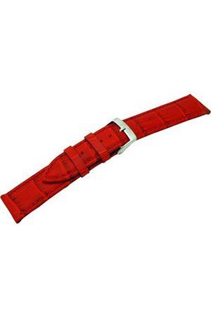 Morellato Leather Strap A01X2269480083CR20