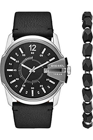 Diesel Mens Analogue Quartz Watch DZ1907