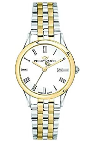 Philip Watch Philips Watch R8253211503