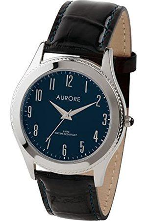 AURORE Men's Watch - AH00022