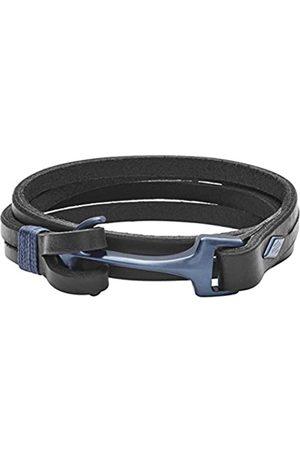 Fossil Men's Bracelet JF02623998