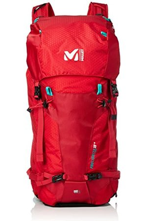 Millet Prolighter38+10 Casual Daypack, 45 cm