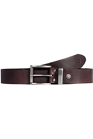 Camel Active Gürtel 3,5 cm; 101 Money Belt