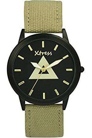 XTRESS Men's Watch XNA1035-06