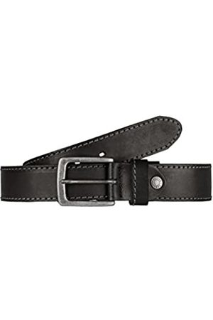 Camel Active Gürtel Stepp 3,5 cm; 102 Money Belt