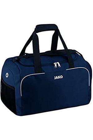 Jako Classico Sports Bag 38 cm 20 litres Marine