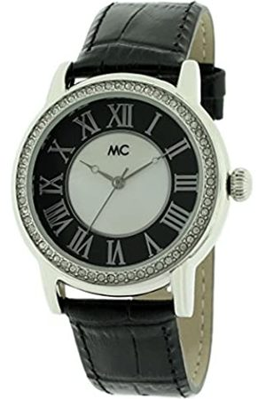 MC Womens Watch - 51507
