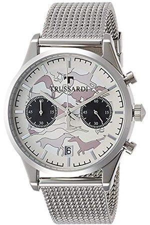Trussardi Men's Watch R2473613002