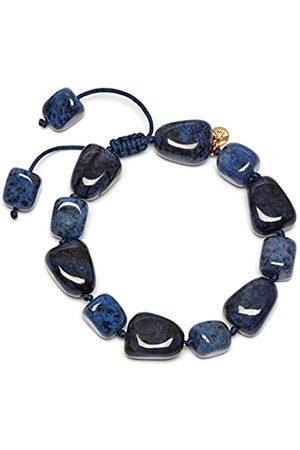 Lola Rose Women Quartz Strand Bracelet of Length 18cm 716550