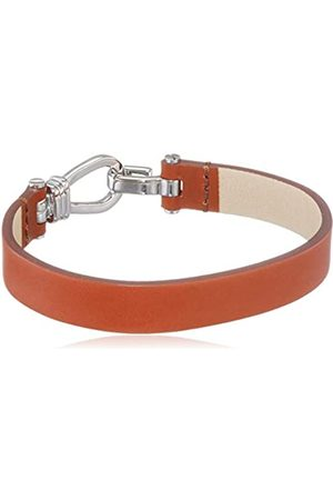 Tommy Hilfiger Jewelry Men No Metal Strand Bracelet - 2701054