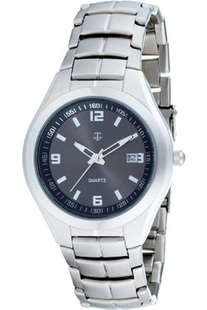 Zimtstern Gents Watch Stainless Steel Basic Line Nr. 1462.4095