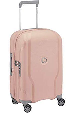 Delsey Suitcase, 58 cm