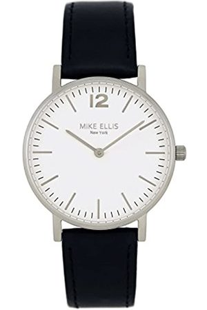 Mike Ellis Wristwatch SL4564H1
