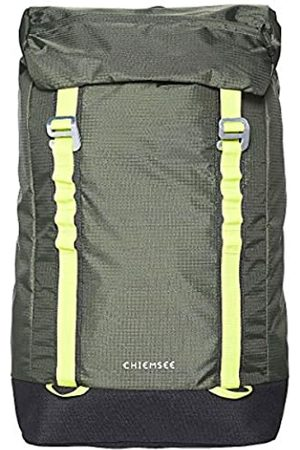 CHIEMSEE Daypack Casual Daypack, 50 cm