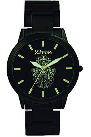 XTRESS Men's Watch XNA1034-43