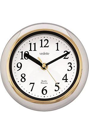 Vedette Watch - VP40081