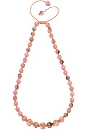 Lola Rose Women Quartz Strand Necklace of Length 44cm 717991