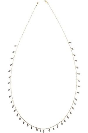 CHAN LUU Women's Quartz Necklace