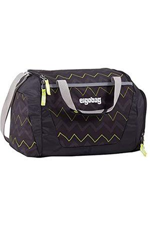 Ergobag Duffle Bag Kid's Sports Bag, 40 cm