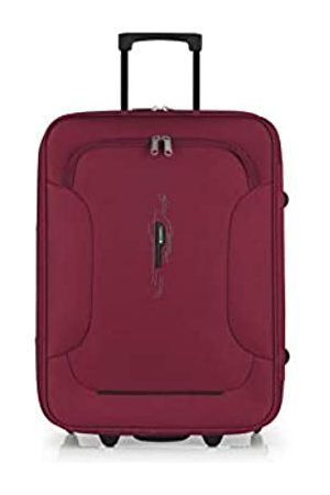 GABOL Trolley Cabin Week Suitcase