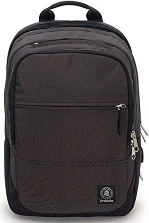 Invicta Office School Backpack